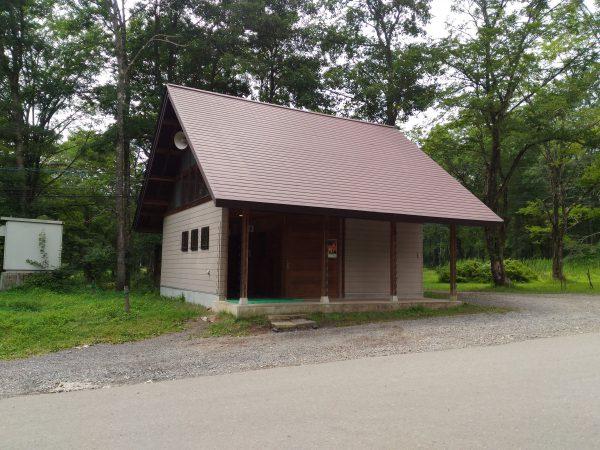 togakushi-campground-10