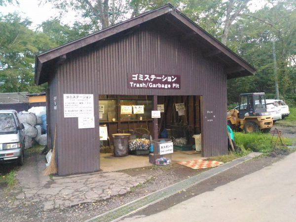togakushi-campground-11