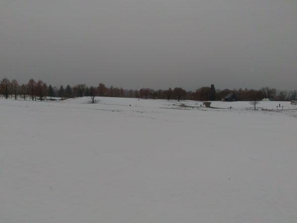 snow-camp01
