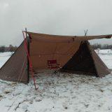 snow-camp00
