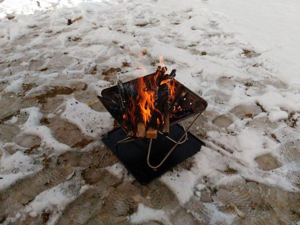 snow-camp03