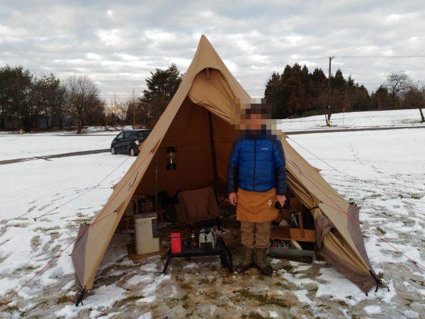 snow-camp06