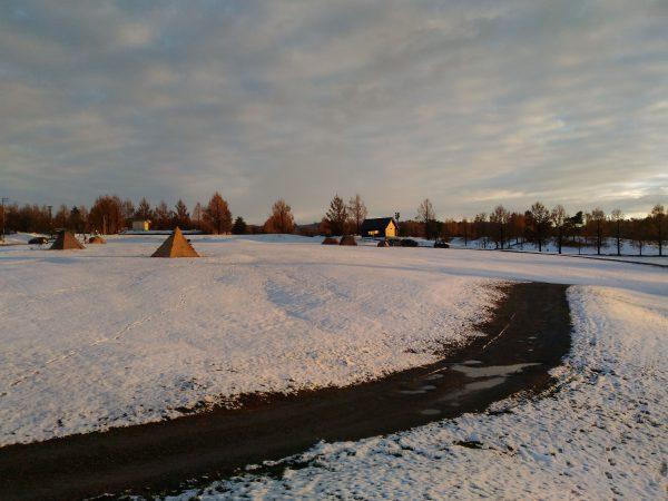 snow-camp07