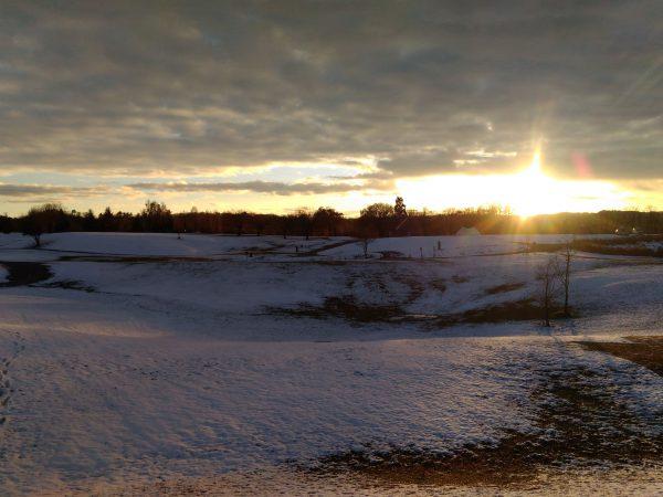 snow-camp08
