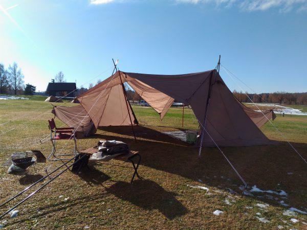 snow-camp16