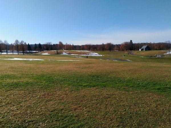 snow-camp17