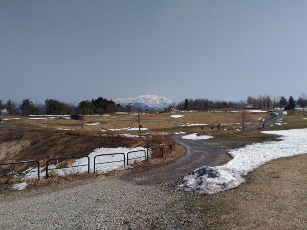 snow-peak-hq-20180325-03