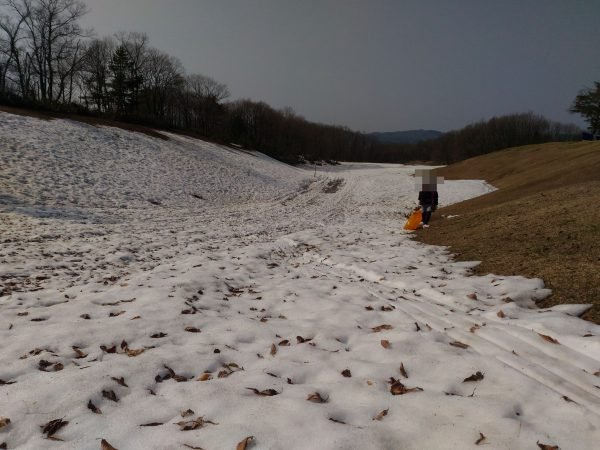 snow-peak-hq-20180325-07