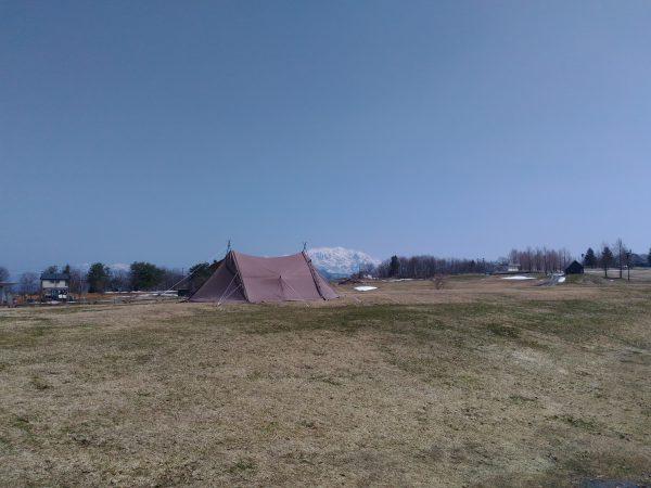 snow-peak-hq-20180325-20