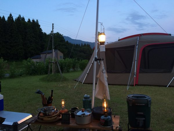 yagigahana-group-camp10