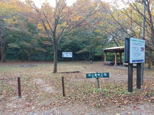 yahiko-camp2019 (4)