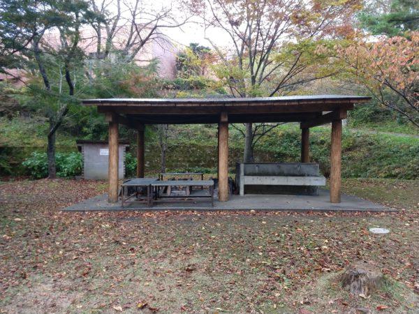 yahiko-camp2019 (6)