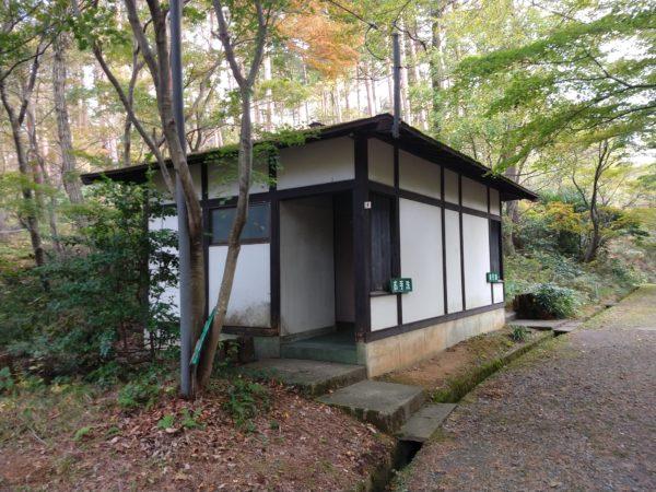 yahiko-camp2019 (8)