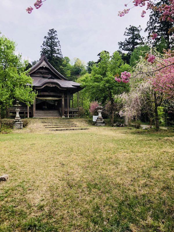 ninouji-shrine-camp-10