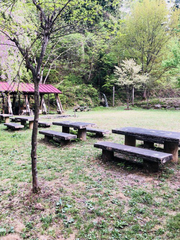 ninouji-shrine-camp-09