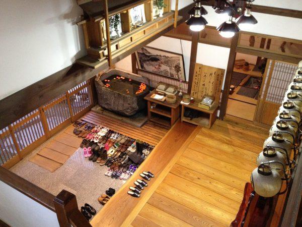 20120331oosawakan04