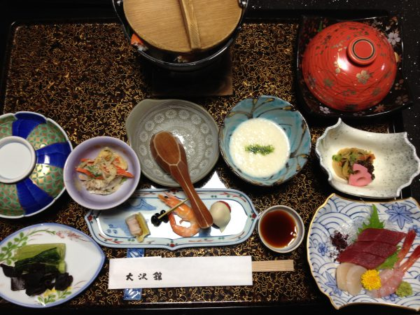 20120331oosawakan05