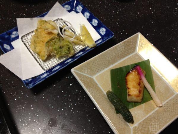 20120331oosawakan07