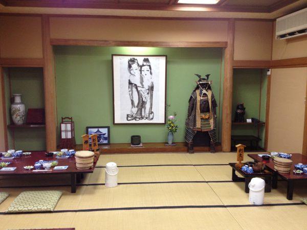 20120331oosawakan14