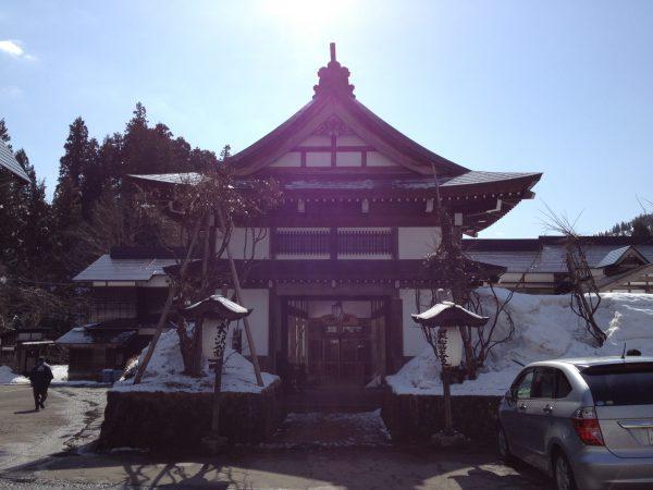 20120331oosawakan17