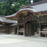 yahiko-shrine-keidaisha01