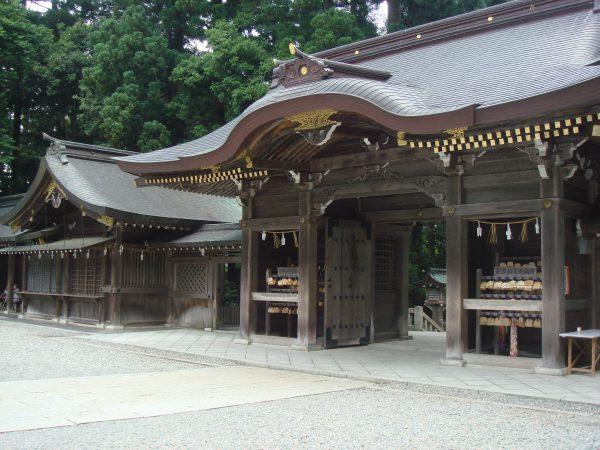 yahiko-shrine-keidaisha01