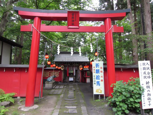 isasumi-shrine-2012-06
