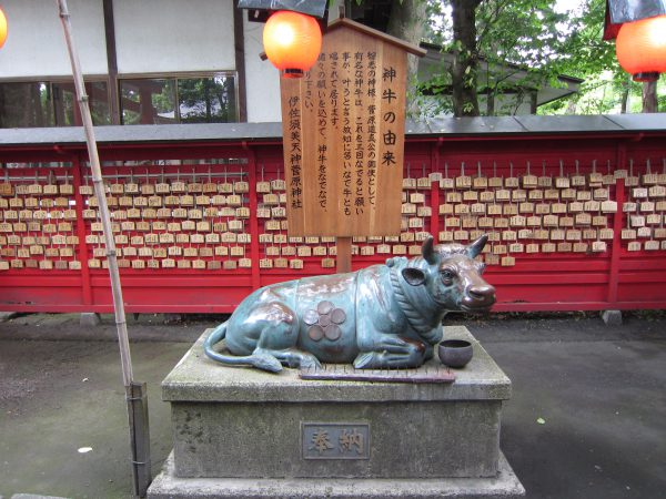 isasumi-shrine-2012-05