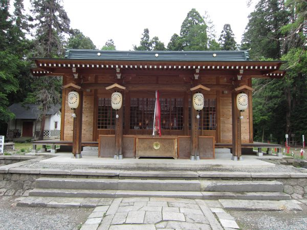 isasumi-shrine-2012-03