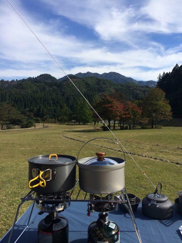 uchinokura-daycamp10