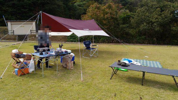 uchinokura-daycamp07