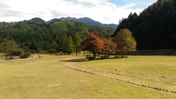 uchinokura-daycamp06