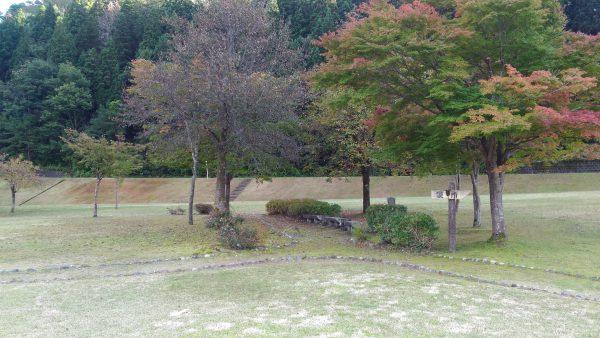 uchinokura-daycamp02