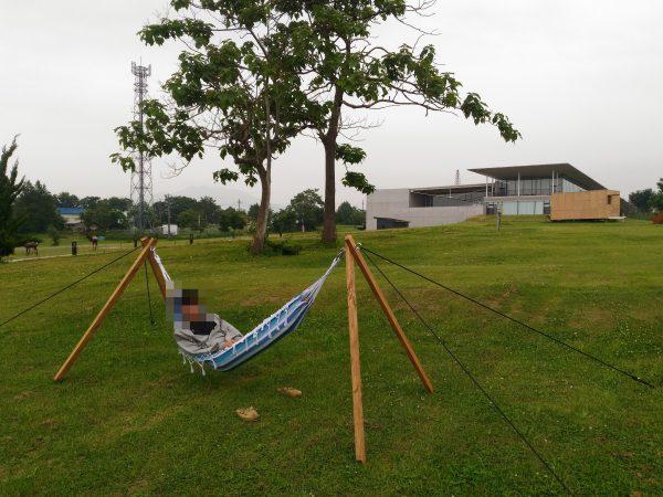 hammock10