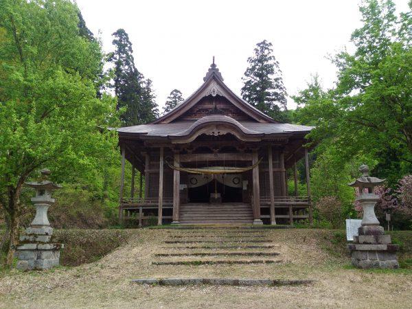 ninouji-shrine-camp-05