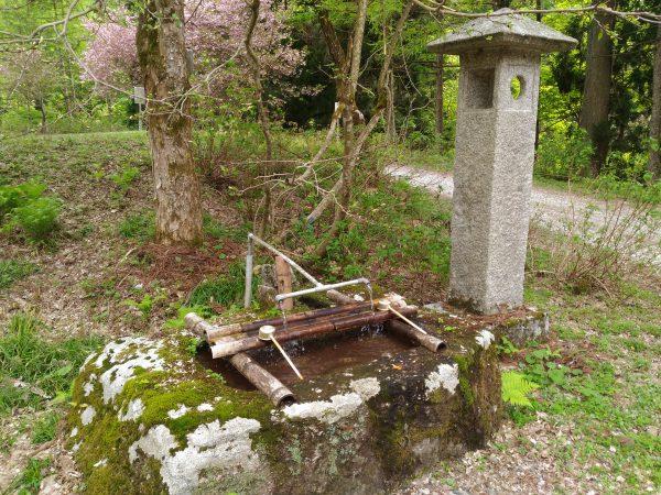 ninouji-shrine-camp-04