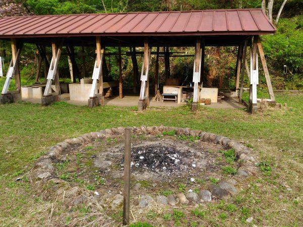ninouji-shrine-camp-02