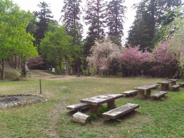 ninouji-shrine-camp-01