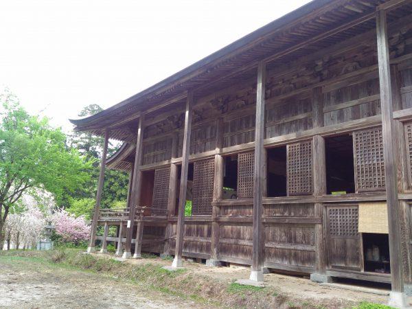 ninouji-shrine-camp-07