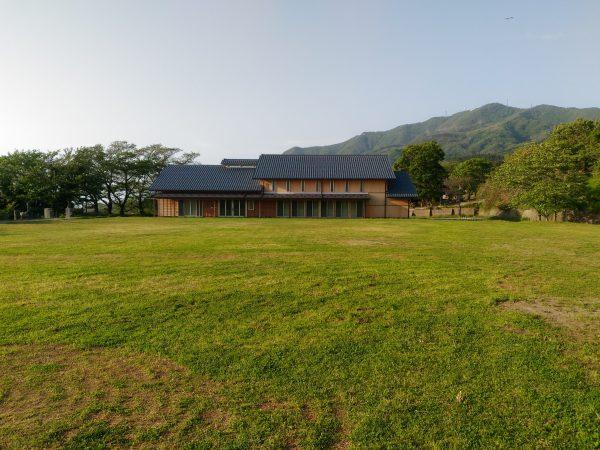 umigamieru-camp08