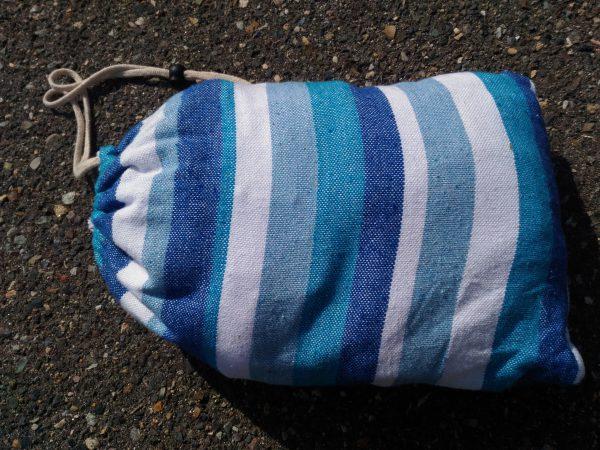 hammock06