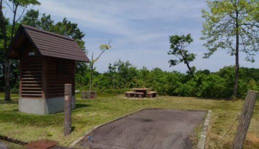 【道院キャンプ場】ブルジョアキャンプを味わいたいなら迷わずここ!