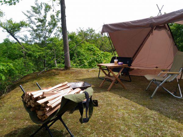 tent-mark-circus720dx-no-innertent05