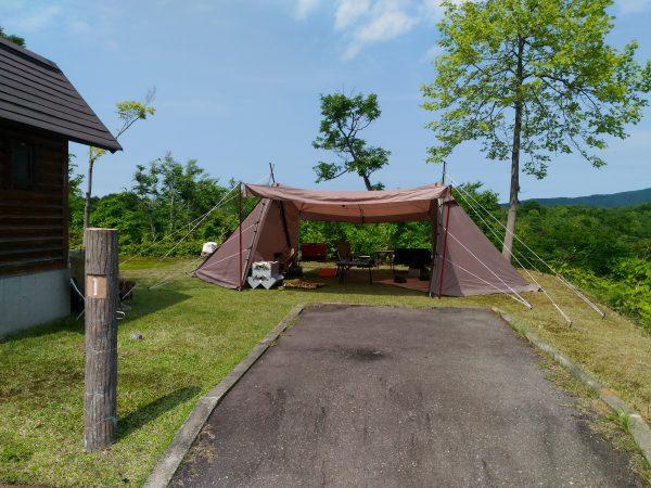tent-mark-circus720dx-no-innertent02