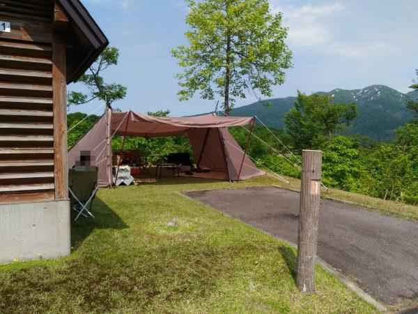 tent-mark-circus720dx-no-innertent03