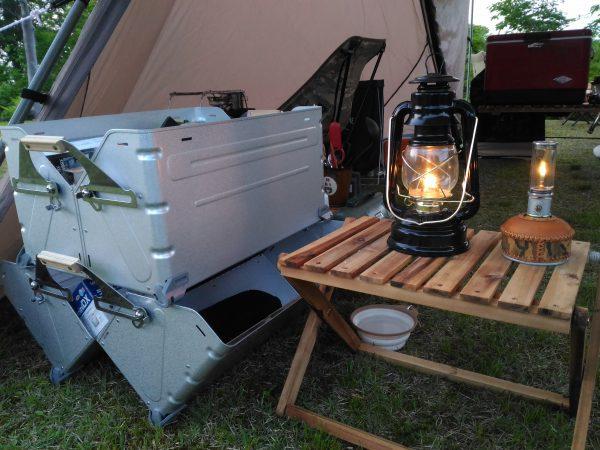 tent-mark-circus720dx-no-innertent15