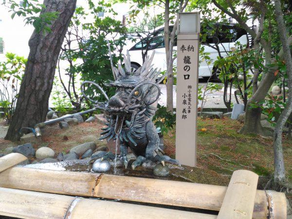 sansha-shrine05