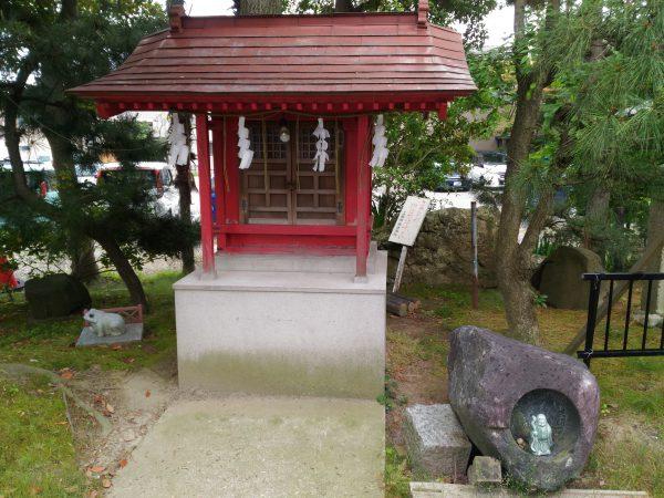 sansha-shrine11