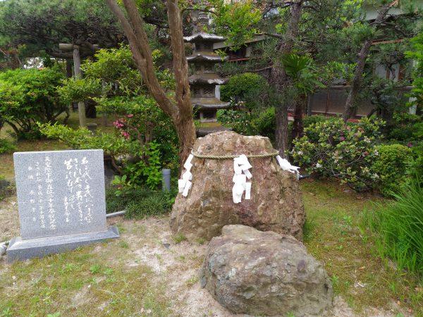sansha-shrine16