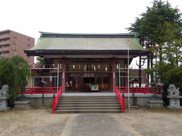 sansha-shrine06